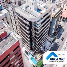 (Venda) Excelente Apartamento no EDF. Chardonnay - 139m², 3/4, No Melhor da Ponta Verde