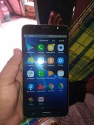 Valor do celular j7 metal valor r$ 300