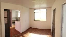 Título do anúncio: 1º Aluguel Grátis! Casa bem aconchegante na Taquara!