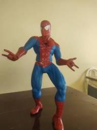 Boneco/Action Figure Homem Aranha Original