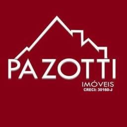 Consultor Imobiliário - Pazotti