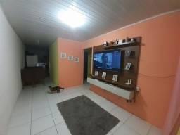Alugo casa cond  Oswaldo Rodrigues