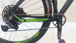 Vende-Se A nova Big Wheel 7.3 2020