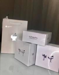 AirPods Pro Apple Original