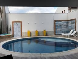 Apartamento Colina Linhares - 1 por andar