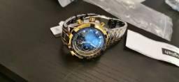 ? O melhor relógio Goldenhour inoxidável ?
