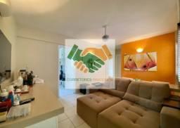 Título do anúncio: Excelente apartamento com 3 quartos e suíte à venda no próximo a UFMG em BH