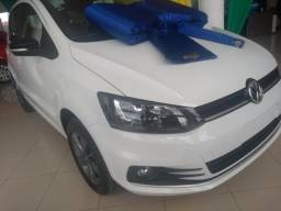 VOLKSWAGEN  FOX 1.6 MSI TOTAL FLEX 2018 - 2019