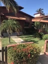 Salinas casa temporada Atalaia 4 qts piscina