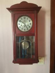 Relógio Alemão , marca Imperia Junghans