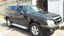 Gm - Chevrolet Blazer - 2005