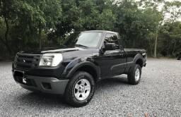 Ranger XLS SPORT - 2010