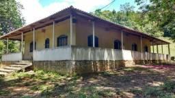Ótimo sítio em Vale das Pedrinhas - Guapimirim RJ