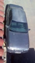 Gm - Chevrolet Vectra - 1995