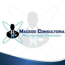 Consultor de vendas