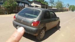 Vendo 5,500 - 2001