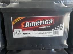 Bateria america