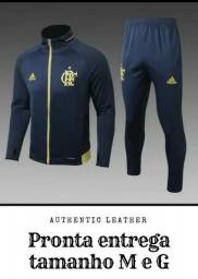 Camisas de time Nacional e Europeia a pronta entrega e por encomenda