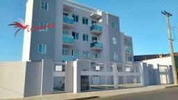 Apartamento para alugar com 2 dormitórios em , cod:APU678LJU