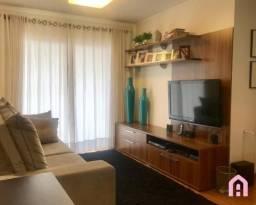 Apartamento à venda com 2 dormitórios em São leopoldo, Caxias do sul cod:3047