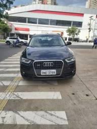 Audi Q3 2.0 -170cV 2014/2014 - 79.000KM - 78.900,00 - 2014