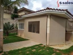 Casa à venda com 3 dormitórios em Setor habitacional vicente pires, Brasília cod:CA00583