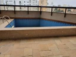 Apartamento à venda com 5 dormitórios em Morumbi, São paulo cod:70933
