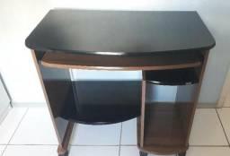 Mesa para conputador