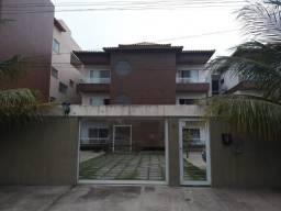 Apartamento, ótima localização Jardim São Pedro , São Pedro da Aldeia - RJ