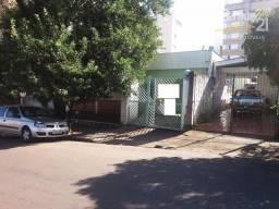 Casa com 5 dormitórios para alugar, 140 m² - Vila Ipiranga - Londrina/PR