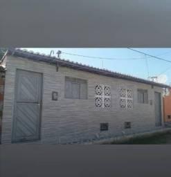 2 Casa em Arez