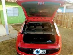 Fiat Punto com Teto 14/15 - 2015