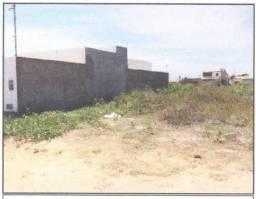 Terreno Lot. Marambaia, 213 m2, bairro Sto Antonio, Itabuna BA
