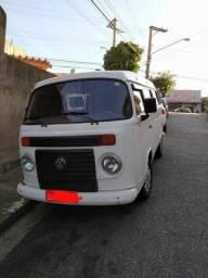 Volkswagem kombi 1.4 standard - 2013