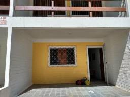 Alugo casa de praia em Tamandaré