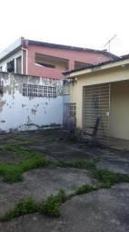 Título do anúncio: Casa Na laje Ibura De baixo Com Outra Casa Em Cima Para Concluir