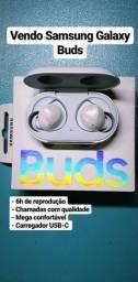 Samsung Galaxy Buds