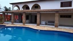 Alugou casa 2 piscina na praia da da caponga final de semana,Carnaval e feriados