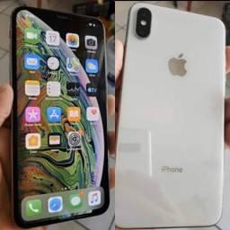 IPhone XS MAX 256 gbs