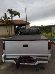 S10 96 - Gasolina e GNV - R$14.000,00 - Pedro (12)99767.0719 - 1996