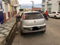 Venda carro - 2015