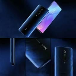 Xiaomi mi9t pró