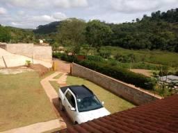 Alugo essa granja mensal. localizada em Bosque Dias Tavares Juiz de Fora MG