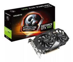 Gtx 950 Xtreme Gigabyte