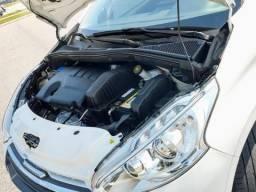 Peugeot 208 griffe - 2013