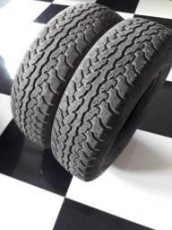 4 pneus aro 15 por 390,00