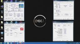 Dell OptiPlex 790 - MT - Core i7 2600 3.4 GHz