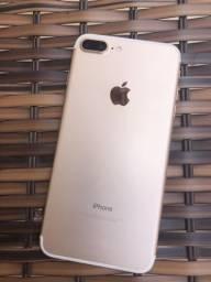 IPhone 7 Plus (Na GARANTIA)