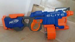 Nerf Elite Hyperfire Automatica