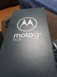 Lenovo Motorola moto g8 plus